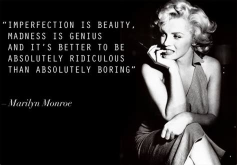 25+ Marvellous Marilyn Monroe Quotes. Gossip Girl Quotes Valentines Day. Single Girl Swag Quotes Xanga. Boyfriend Quotes Statigram. Success Quotes High School Graduates. Fashion Quotes Movies. Trust Quotes Of Hazrat Ali. Tumblr Quotes Cover Photos. Beautiful Quotes Motivation