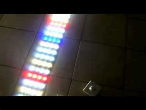 eclairage led pour aquarium doovi