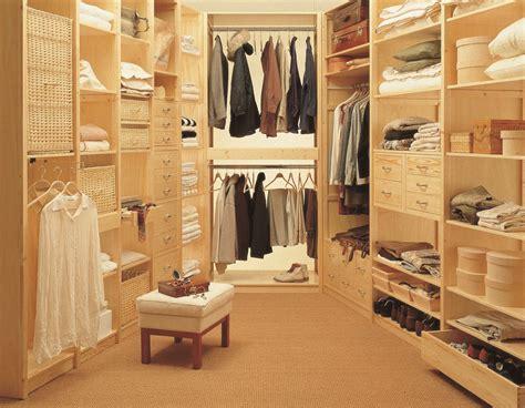 d 233 coration dressing armoire