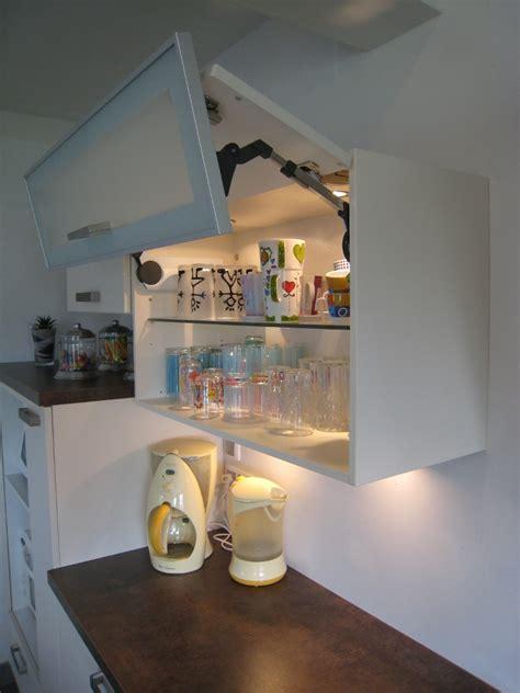 ikea meuble cuisine haut 2017 avec elements hauts cuisine ikea images ninha