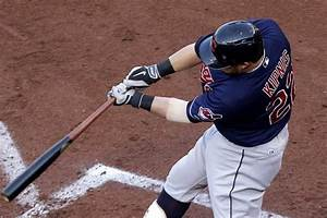 IN PICTURES: Indians lose 7-5 to Royals - The Blade