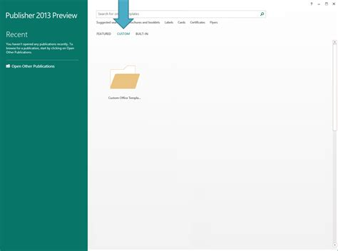 change prezi template once youve started a fresh start with templates microsoft 365 blog