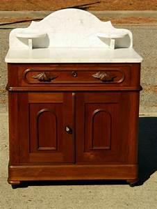 Waschtischplatte Mit Schublade : die qual der wahl waschtisch selber bauen oder kaufen ~ Markanthonyermac.com Haus und Dekorationen