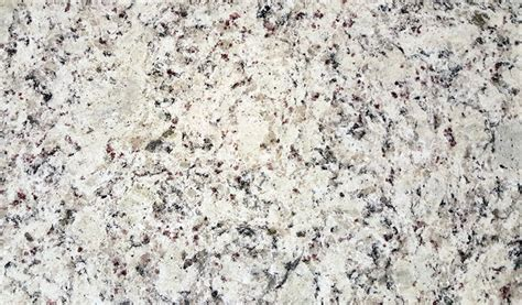 White Granite Countertops (colors & Styles)  Designing Idea. Noce Travertine. Modern Wall Mirror. Makeup Station. Carved Wood Headboard. Dresser Dimensions. Reupholster Leather Couch. Metal Awnings For Homes. Gray Bathrooms