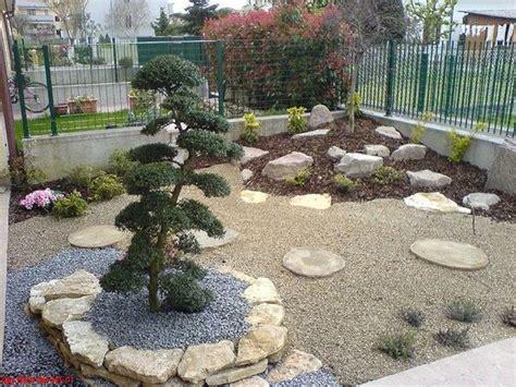 Backyard Landscape Ideas Without