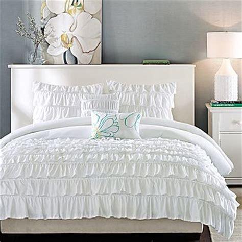 intelligent design natalie 4 or 5 duvet set contemporary bedding by jcpenney