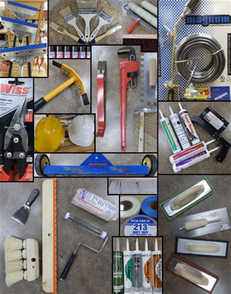 14 rwc building products roofing flooring tools accessories rwc building products