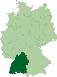 Fertiggaragen Baden Württemberg : baden w rttemberg wikip dia ~ Whattoseeinmadrid.com Haus und Dekorationen
