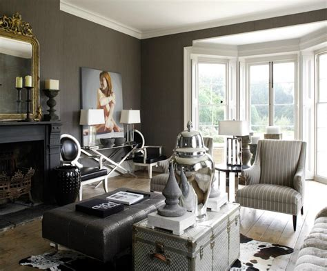grey and taupe living room ideas luxe living space in taupe white and grey t a n y e s h a