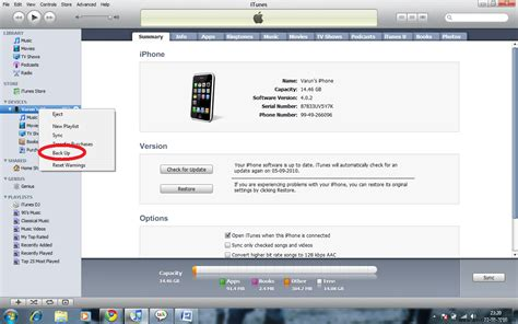 Iphone New Iphone Restore From Backup
