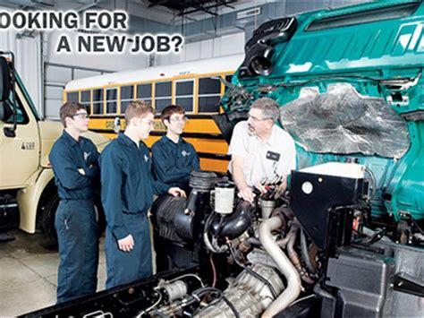 Boat Repair Training Schools by Diploma In Motor Mechanics Impremedia Net