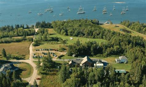 Boat Repair Training Schools by Woodenboat School Brooklin Boatbuilding And Sailing Programs