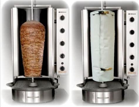 grill vertical seb ustensiles de cuisine
