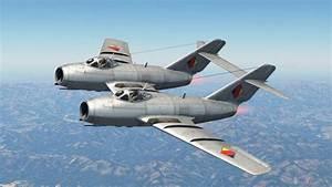 German Air Superiority - YouTube