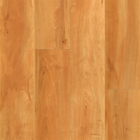 problems with coretec plus flooring ask home design