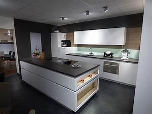 Leicht Küchen Qualität. leicht k chen 2018 test preise qualit t ...