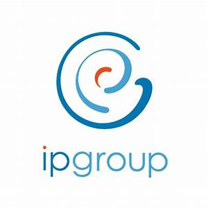 IP Group plc (@IPGroupplc) | Twitter