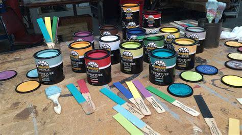 Paint & Finish Info  Black Dog Salvage