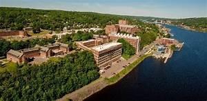 Campus Maps | Michigan Tech Facilities Management