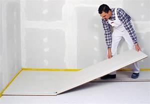 Dachboden Fußboden Verlegen : d mmen mit obi energie sparen mit den obi komplett paketen ~ Markanthonyermac.com Haus und Dekorationen