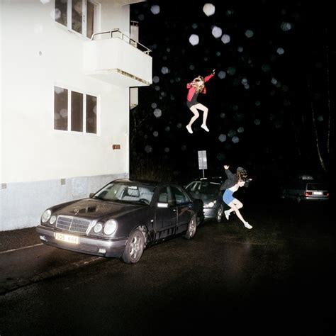 brand new science fiction