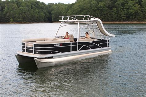 Boat Sales Lexington Ky by Pontoon Boat For Sale New And Used Boats For Sale Ky