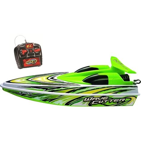 Fast Lane Rc Boat Wave Chaser by Speed Racing Fast Lane Wave Cutter Rc Boat Was Sold