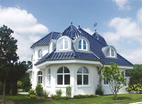 Kleines Häuschen Schüsselfertig Bauen  Schöne Häuser Und