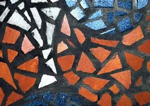 Mosaikfliesen Verlegen Anleitung : mosaikfliesen verlegen anleitung mosaiksteine legen ~ Markanthonyermac.com Haus und Dekorationen