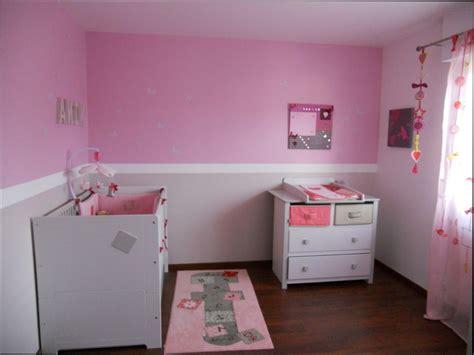 idee peinture chambre fille atlub