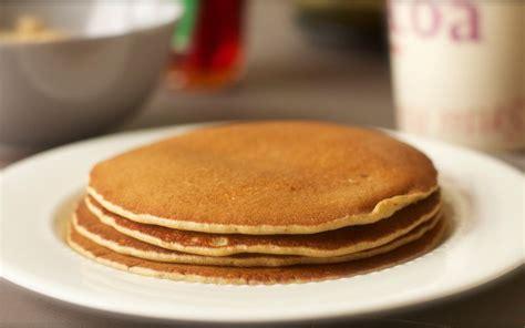 recette pancakes au lait de soja et farine de chataigne pas ch 232 re et express gt cuisine 201 tudiant