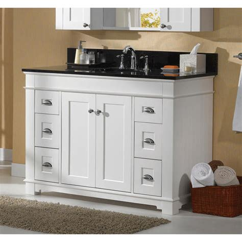 bathroom bathroom vanities at menards desigining home