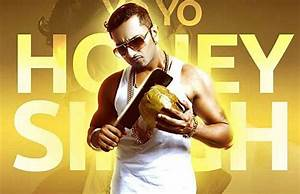 Exclusive | Yo Yo Honey Singh tells all about his ...