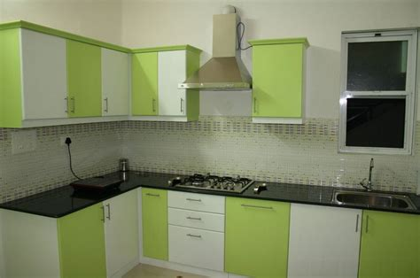 the best interior simple kitchen flooring ideas simple kitchen design ideas for practical cooking place