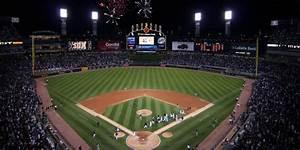 Chicago White Sox Wallpaper HD - WallpaperSafari