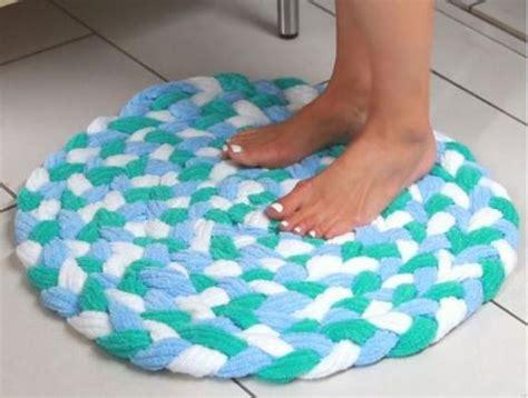 les 25 meilleures id 233 es de la cat 233 gorie vieilles serviettes sur serviette tapis et