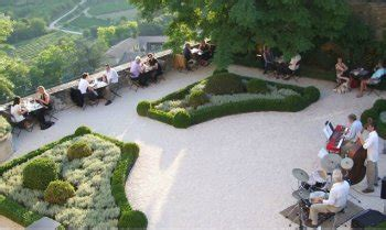menerbes guide travel and tourism in provence
