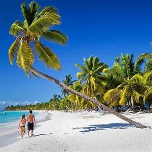 Bahamas Attractions - Nassau Tourist Attractions