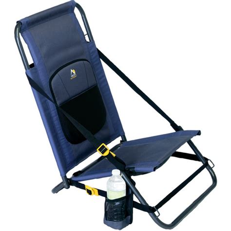 gci outdoor everywhere chair midnight blue 13014 b h photo