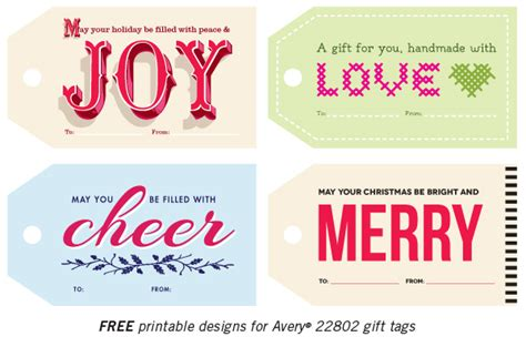 Free Printable Christmas Gift Tags Fireplace With Tv Stand 70s Makeover Fireplaces In Surrey Beautiful Screens Slate For Ebay Gas Converting A To Wood Burning Deodorizer