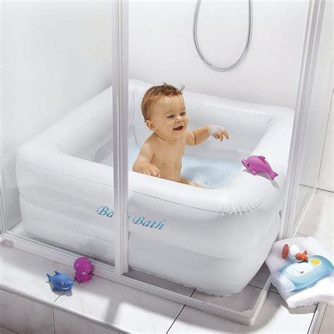 grande baignoire enfant grand baignoire enfant sur enperdresonlapin
