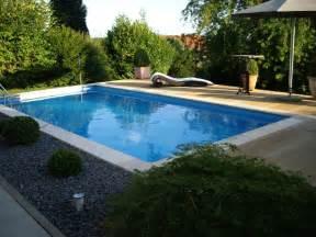 Pool Aus Beton Selber Bauen Kosten : pool selber bauen die kosten pool selbstbau ~ Markanthonyermac.com Haus und Dekorationen