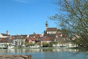 Fertiggaragen Baden Württemberg : baden w rttemberg seminarraum mieten ~ Whattoseeinmadrid.com Haus und Dekorationen