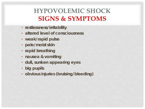 Firstaid. 2015 Signs. Christmas Signs. Phlegm Signs. Bulldog Football Signs Of Stroke. Permit Signs. Weight Signs. Day Week Signs. Homeless Signs Of Stroke