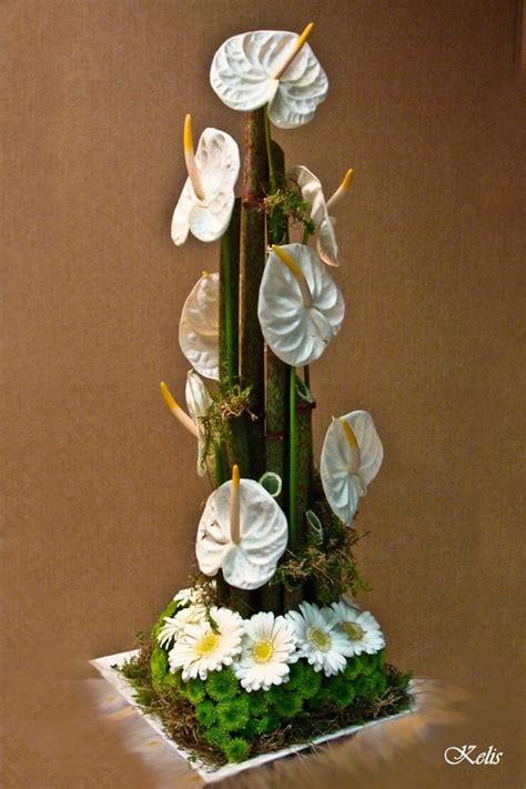 floral kelis photographie