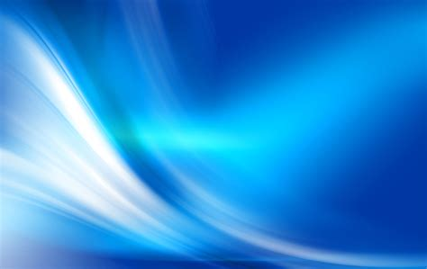 Desktop Wallpaper For Windows 10