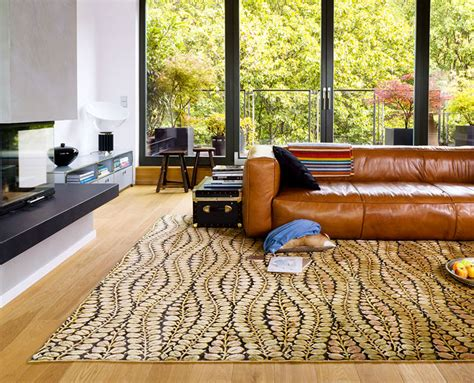 Carpet Color Trends For 2016 Remnant Carpet For Sale Napa Cleaning In Home Depot Truck Mounted Deep Clean Car Auto Dry Powder Arrow