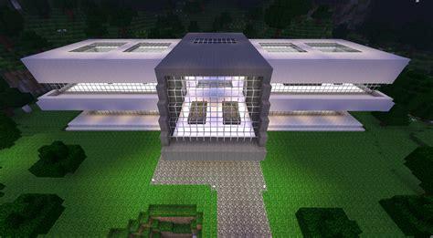 faire une maison minecraft minecraft tuto comment faire une maison en de style mdival