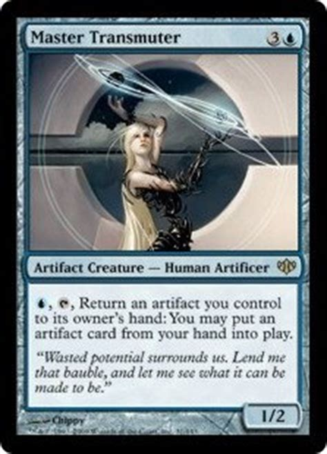 what is the most beautiful card in magic the gathering