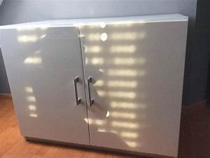 Ikea Pax Aufsatz : ikea kommode neu und gebraucht kaufen bei ~ Markanthonyermac.com Haus und Dekorationen